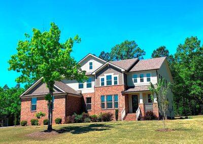 Chapel Hill, NC 27517
