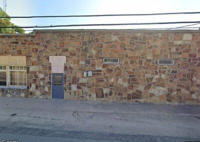 Springtown, TX 76082