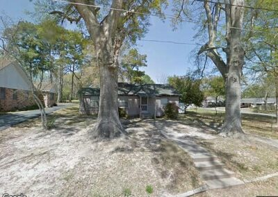 Woodville, TX 75979