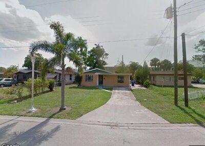 Naples, FL 34102
