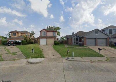 Dallas, TX 75227