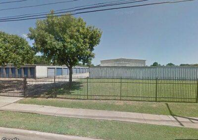 Fort Worth, TX 76182