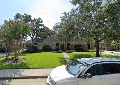 Houston, TX 77057