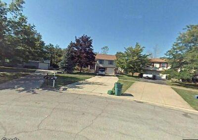 Blasdell, NY 14219