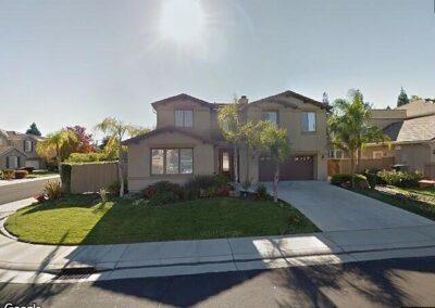 Roseville, CA 95747