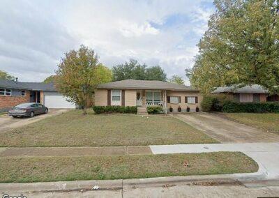 Dallas, TX 75243