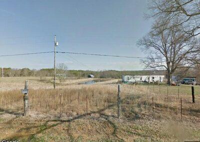 Crossville, TN 38572