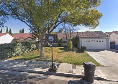 Riverside, CA 92504