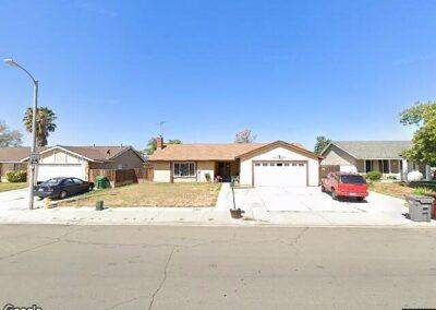 Moreno Valley, CA 92553