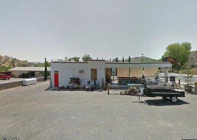 Springville, CA 93265