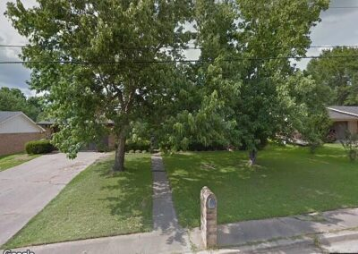 Henderson, TX 75654