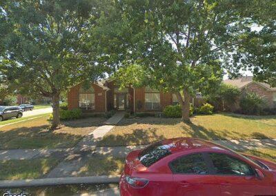 Rowlett, TX 75088