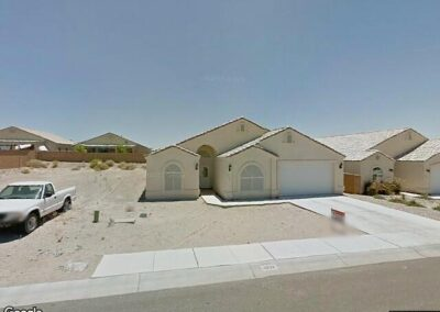 Fort Mohave, AZ 86426