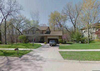 Cedar Rapids, IA 52403