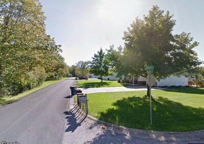 Greencastle, IN 46135