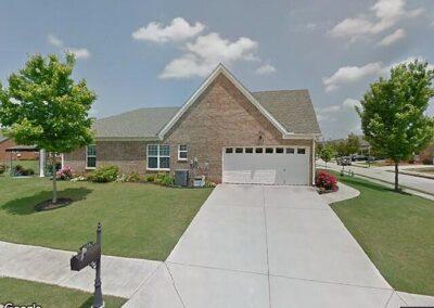 Lawrenceville, GA 30045