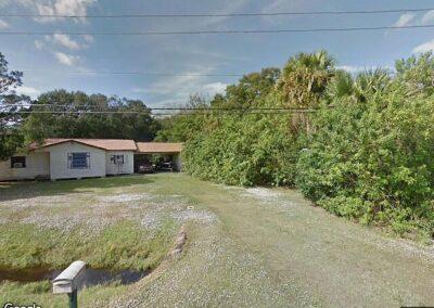 Cocoa, FL 32926