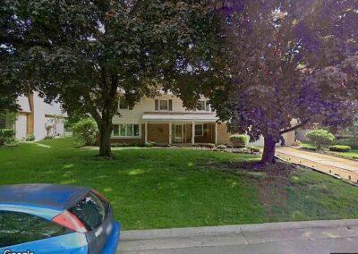 Rockford, IL 61107