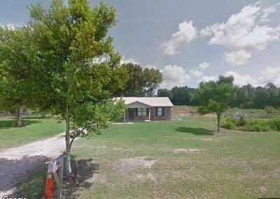 Graceville, FL 32440