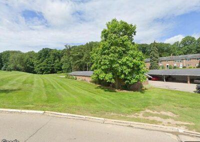 Brecksville, OH 44141