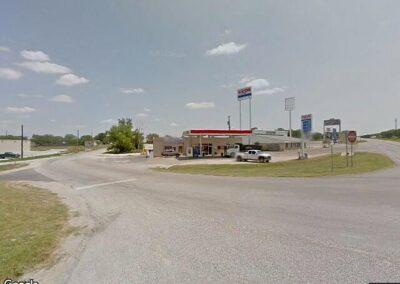 Jarrell, TX 76537