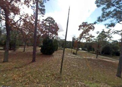 Keystone Heights, FL 32656