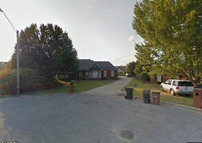 Decatur, AL 35603
