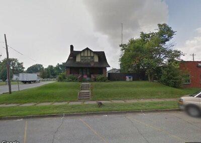 Brownstown, IN 47220