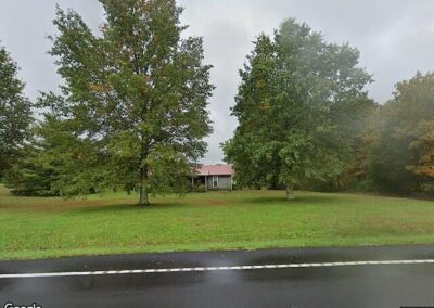 Cottontown, TN 37048