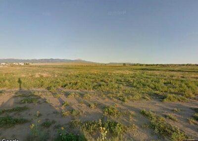 Colorado Springs, CO 80925