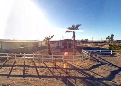 Topock, AZ 86436