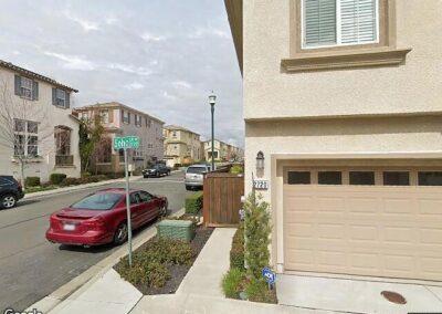 Fairfield, CA 94533