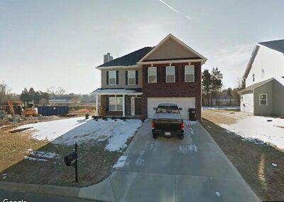 Knoxville, TN 37924
