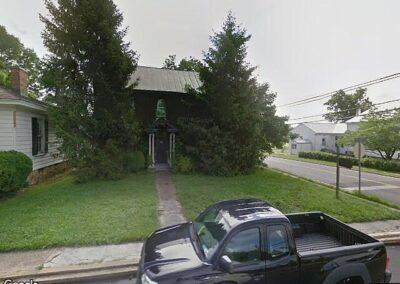 Gordonsville, VA 22942