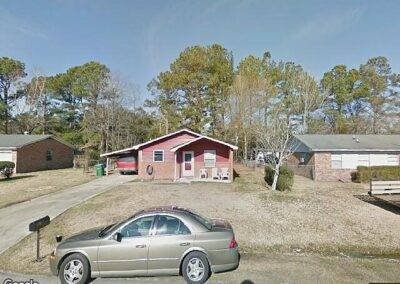 Summerville, SC 29483