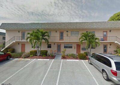 Stuart, FL 34996