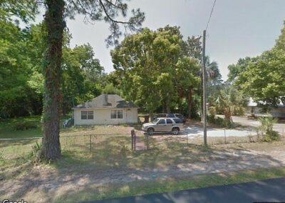 Apalachicola, FL 32320