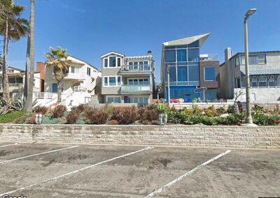 Manhattan Beach, CA 90266