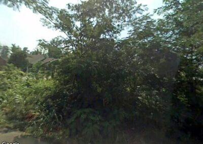 Coxs Creek, KY 40013