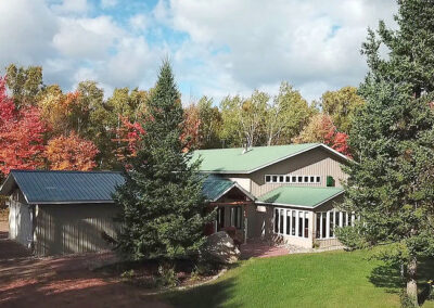 Phillips, WI 54555