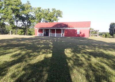 West Plains, MO 65775