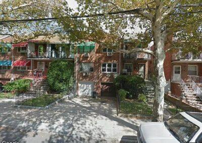 Brooklyn, NY 11234