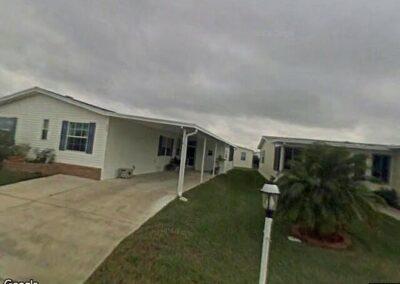 Parrish, FL 34219