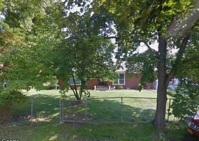 Poughkeepsie, NY 12603