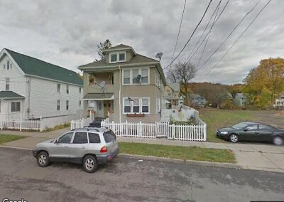 Binghamton, NY 13905