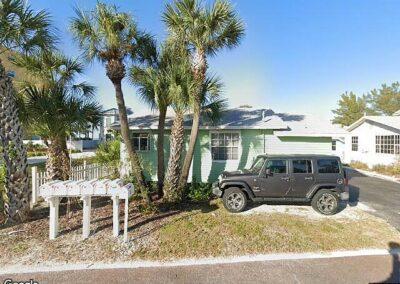 Indian Shores, FL 33785
