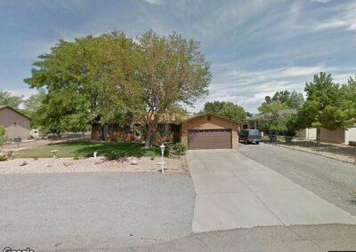 Pueblo West, CO 81007