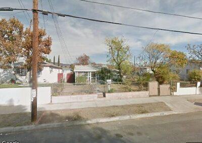 Pacoima, CA 91331