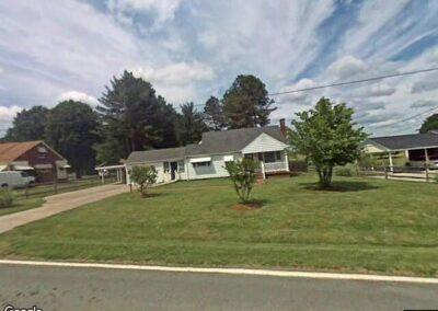 Burlington, NC 27217