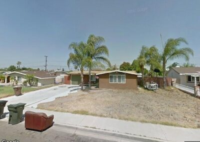 Anaheim, CA 92804